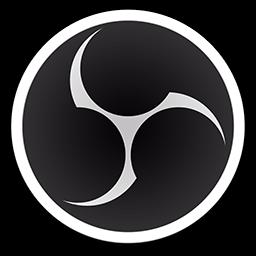 Obs すべてのビデオチャットでバーチャル背景画像を合成する方法 Pc おすすめsoft