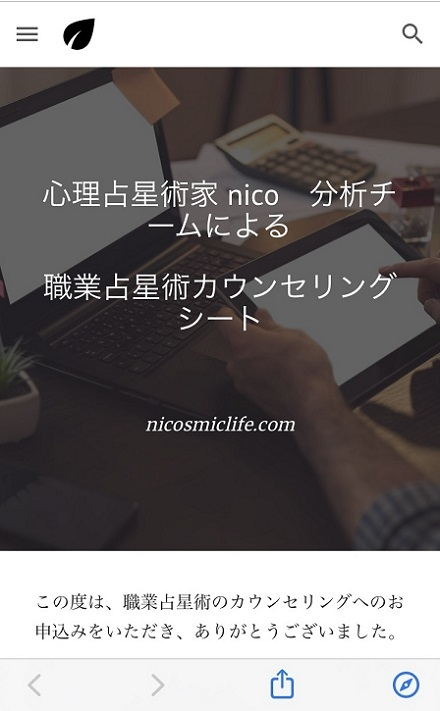 IMG-7207.jpg