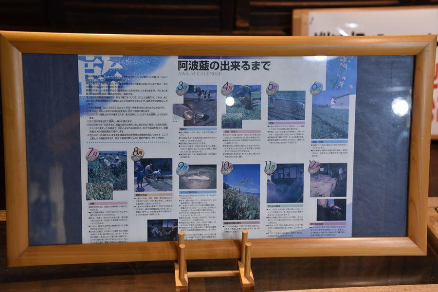 藍吉田家3