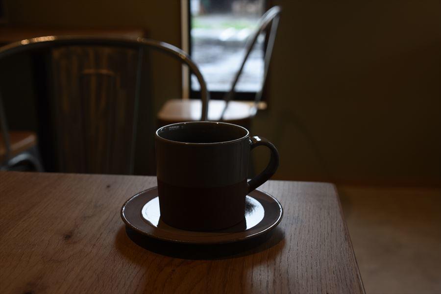 みかも喫茶6