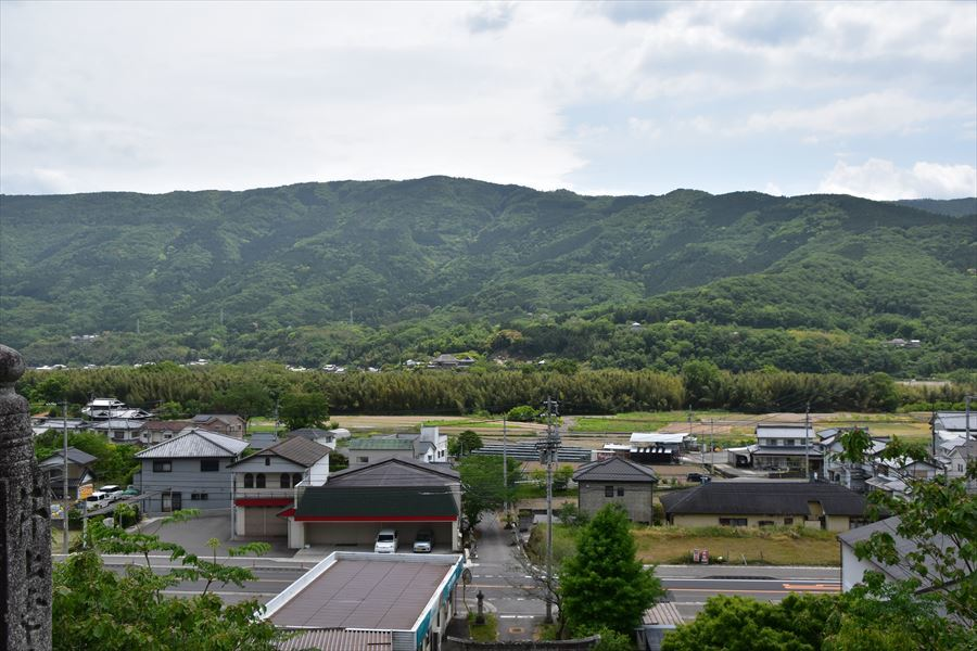 野村八幡2