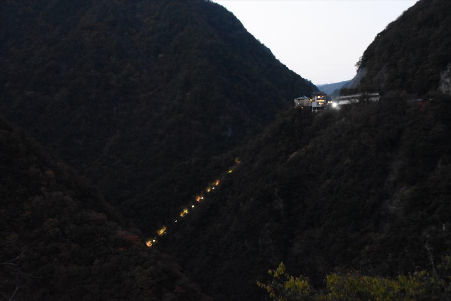 祖谷温泉3