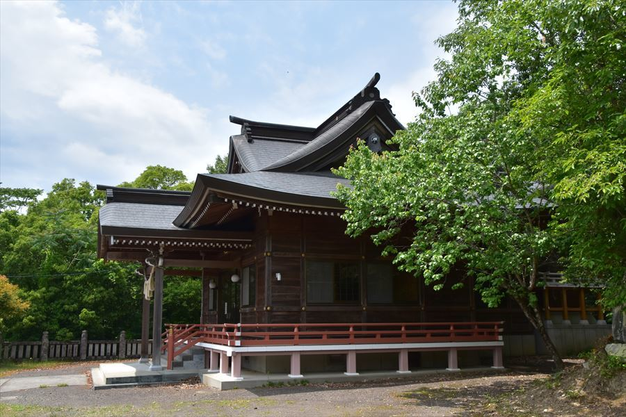 野村八幡4