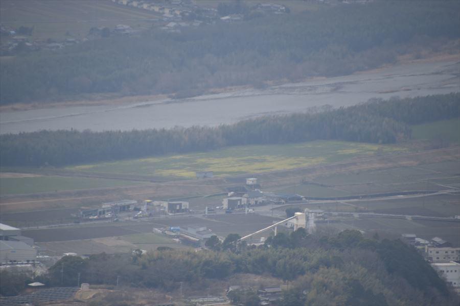 美村が丘4