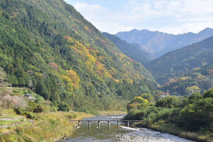 anabukikawa1