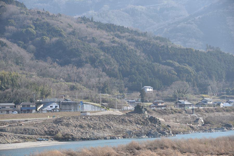 太田の神社4