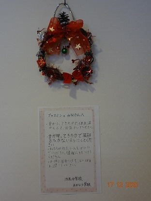 DSC09691.jpg