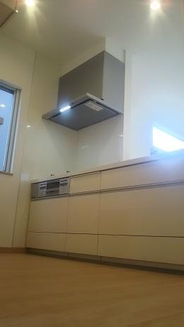 キッチン本体 (1)