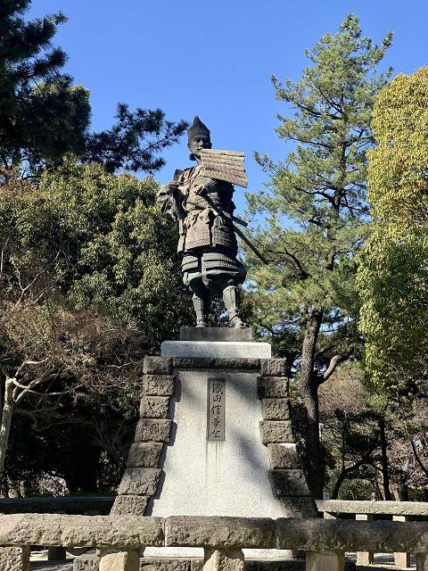 1820-織田信長公