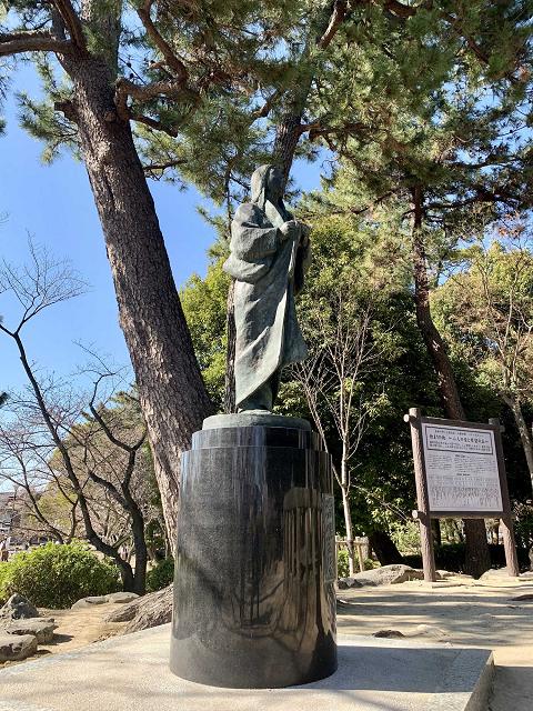 1821-濃姫