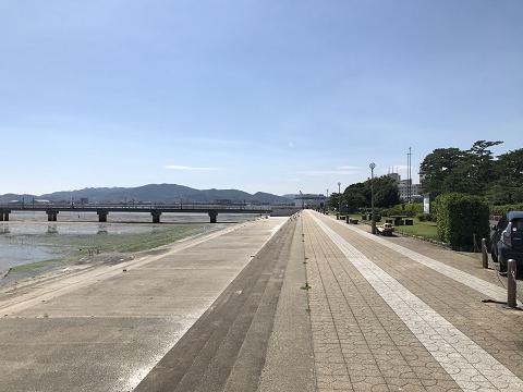1836-竹島