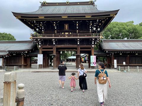 1844-真清田神社