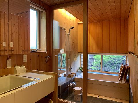 1857-浴室