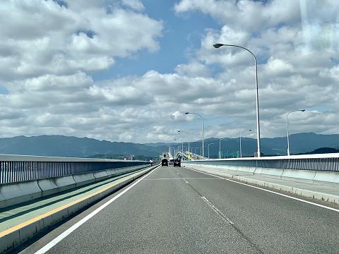 1876-琵琶湖大橋