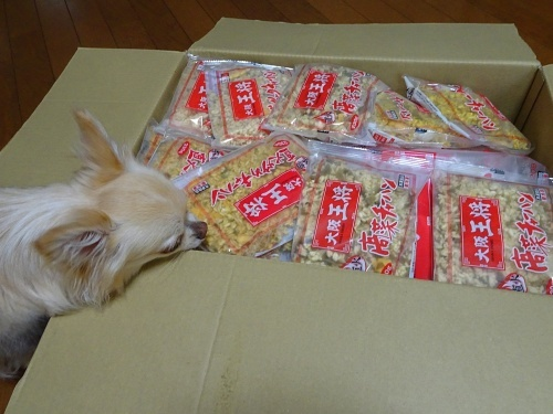 大阪王将通販セット 柚子