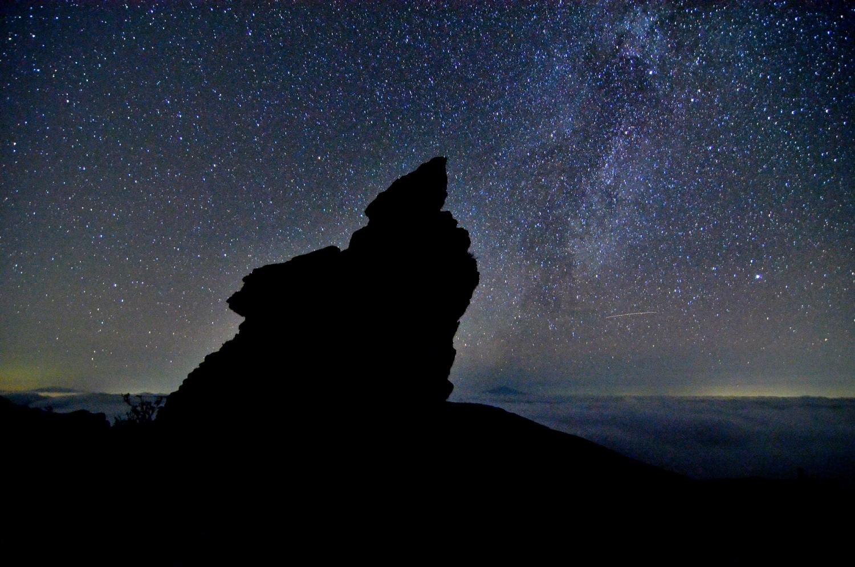 栗駒の星 065-2gs