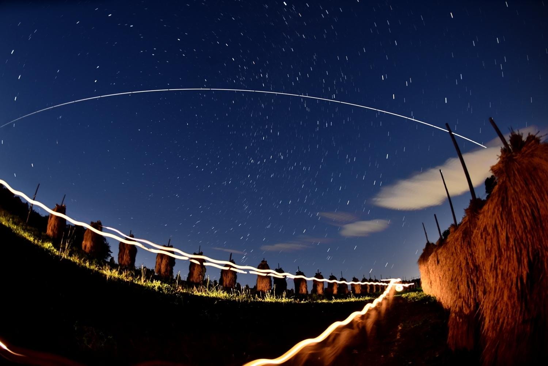 新田ISS-2gs