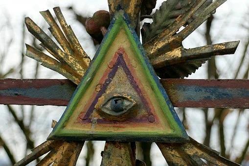 Providence Eye24