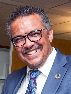 454px-Tedros_Adhanom_Ghebreyesus_-_AI_for_Good_Global_Summit_2018_(40316994230)_(cropped).jpg