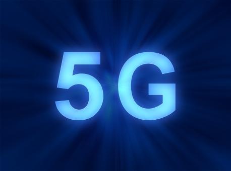 5G_547867.jpg