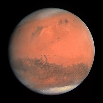 600px-OSIRIS_Mars_true_color.jpg