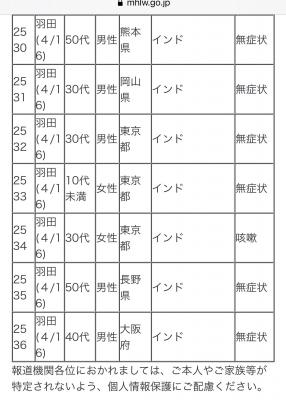 8lAku5i.jpg