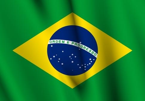 Brazil6465.jpg
