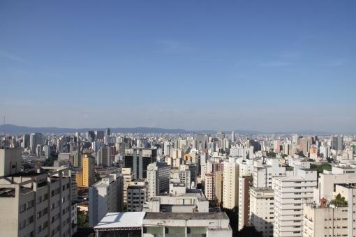 Brazil78678.jpg