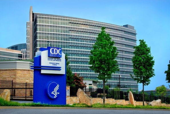 CDC_Headquarters_PHIL_10693.jpg