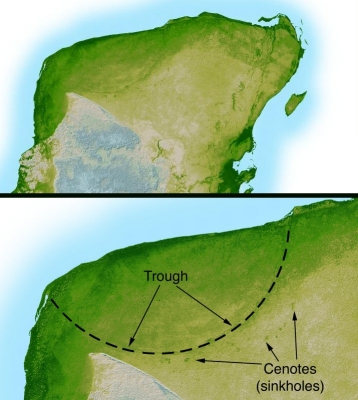 Chicxulub_radar_topography.jpg