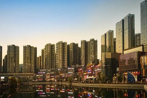 CitySkyscraper68.jpg