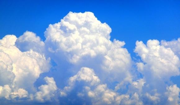 Cloud78687.jpg