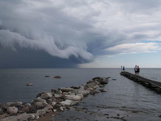 Cloud_cumulonimbus_at_baltic_sea(1).jpg