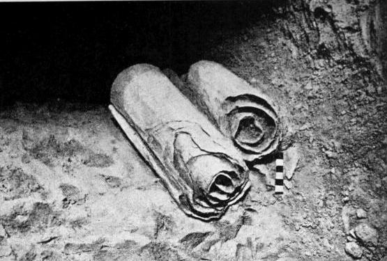 Dead_Sea_Scrolls_Before_Unraveled_20210317045013f92.jpg