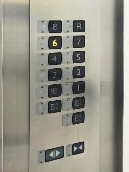 Elevator4786.jpg
