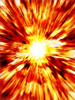 Explosion987.jpg