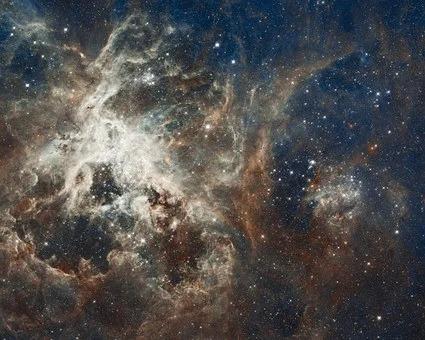 GalaxyStar.jpg