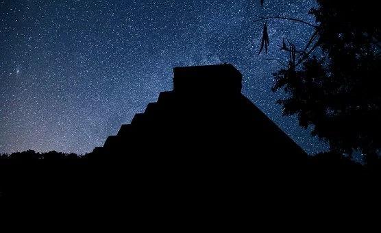 NightTempleMaya.jpg