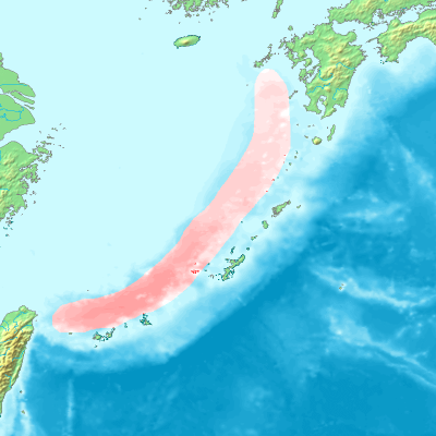 Okinawa_trough_topographic.png