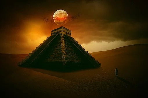 PyramidSecretMaya.jpg