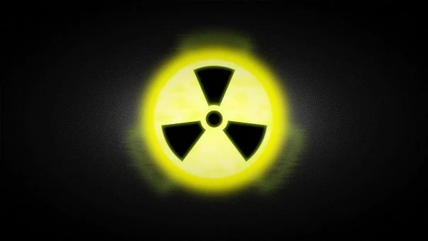 Radioactive_atomic354.jpg