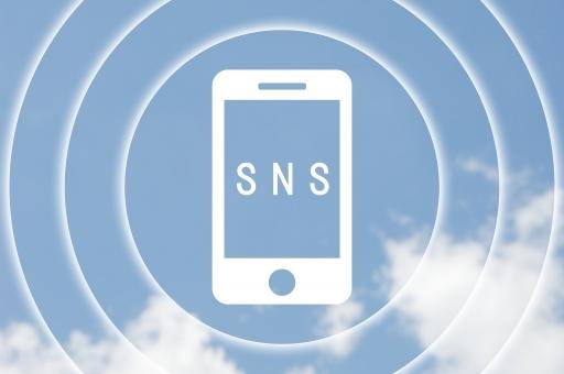 【ネットが悪い】神奈川での異臭騒動「SNS」で騒ぎすぎ?みんなが言うから、そう感じているだけな模様