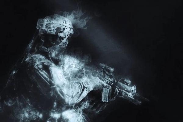 SoldierShadowHidden.jpg