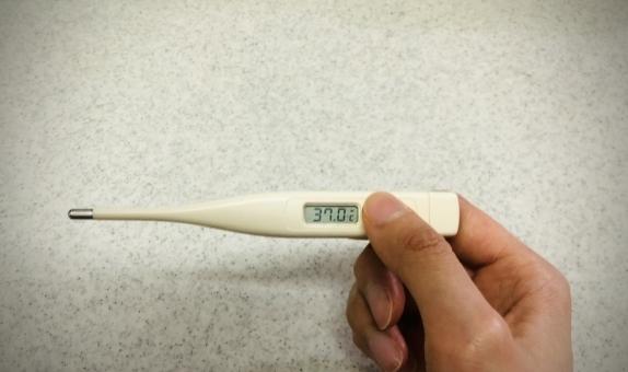Thermometer8776777.jpg