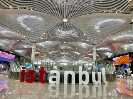 Turkey85678.jpg