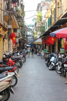Vietnam785.jpg