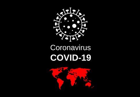 VirusCoronavirus.jpg