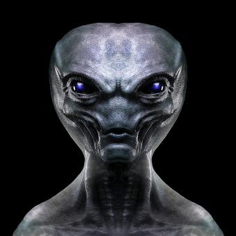 alien3456345.jpg