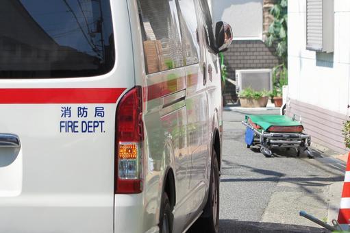 ambulance12.jpg