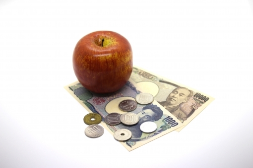 apple_money68.jpg
